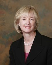 Atty Catherine Whelan - Family, Matrimonial, Divorce Lawyer